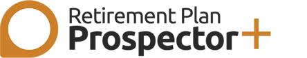 Retirement Plan Prospector
